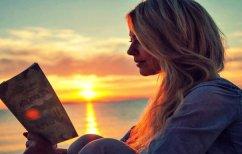 ΝΕΑ ΕΙΔΗΣΕΙΣ (Η Φωτεινή Κωνσταντοπούλου απαντά στο Ερωτηματολόγιο του Προυστ)