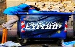 """ΝΕΑ ΕΙΔΗΣΕΙΣ (""""Ευρώ με πρόσφυγες ή δραχμή με μετανάστες;"""" Η Ελλάδα τους μετανάστες και η Ευρώπη το έξοδο!)"""