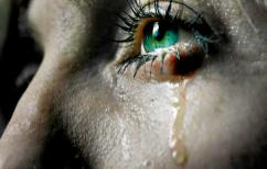 ΝΕΑ ΕΙΔΗΣΕΙΣ (Το συγκινητικό ΒΙΝΤΕΟ που έκανε εκατομμύρια ανθρώπους να δακρύσουν)