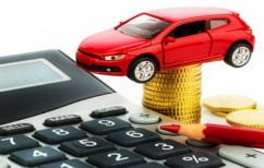 ΝΕΑ ΕΙΔΗΣΕΙΣ (Τι αλλάζει στα τέλη κυκλοφορίας και στη φορολογία των αυτοκινήτων – Αυξήσεις και στα καύσιμα)
