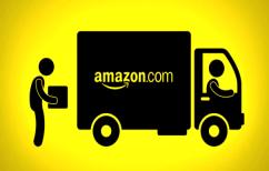 """ΝΕΑ ΕΙΔΗΣΕΙΣ (Η Amazon """"τιμώρησε"""" πελάτη γιατί έκανε πολλές επιστροφές)"""
