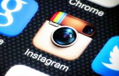 ΝΕΑ ΕΙΔΗΣΕΙΣ (Η νέα αλλαγή του instagram)