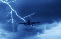 ΝΕΑ ΕΙΔΗΣΕΙΣ (Πτήση τρόμου για 121 επιβάτες- Προσγείωση αεροπλάνου χωρίς ρόδες (ΒΙΝΤΕΟ))