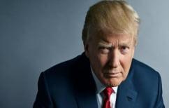 ΝΕΑ ΕΙΔΗΣΕΙΣ (Έντρομος ο Τραμπ διέκοψε υπό την απειλή αγνώστου προεκλογική ομιλία του (ΒΙΝΤΕΟ))