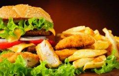 ΝΕΑ ΕΙΔΗΣΕΙΣ (Αυτές είναι οι 10 χειρότερες κατηγορίες τροφών που βλάπτουν την υγεία μας)