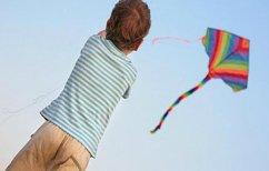 ΝΕΑ ΕΙΔΗΣΕΙΣ (Καθαρά Δευτέρα: Συμβουλές για να αποφευχθούν τα ατυχήματα των παιδιών)