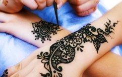 ΝΕΑ ΕΙΔΗΣΕΙΣ (Δεν θα πιστεύετε από τι σας προστατεύουν τα τατουάζ)