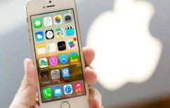 """ΝΕΑ ΕΙΔΗΣΕΙΣ (Ποιο σφάλμα """"κλειδώνει"""" iPhone και iPad και τι μπορείτε να κάνετε)"""