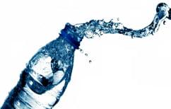 ΝΕΑ ΕΙΔΗΣΕΙΣ (Το καλύτερο εμφιαλωμένο νερό στον κόσμο είναι ελληνικό – Δείτε ποιο)
