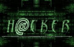 ΝΕΑ ΕΙΔΗΣΕΙΣ (Οι 4 κινήσεις που πρέπει να κάνεις αμέσως αν σου χακάρουν το email)