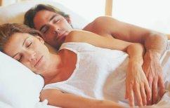 ΝΕΑ ΕΙΔΗΣΕΙΣ (Απαραίτητες τουλάχιστον 6 ώρες ύπνου το βράδυ)
