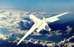 ΝΕΑ ΕΙΔΗΣΕΙΣ (Αυτές είναι οι 10 καλύτερες αεροπορικές εταιρείες για το 2016)