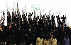 ΝΕΑ ΕΙΔΗΣΕΙΣ (Νέο BINTEO προπαγάνδας των τζιχαντιστών – Απειλούν να ανατινάξουν όλη την Ευρώπη)