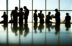 ΝΕΑ ΕΙΔΗΣΕΙΣ (Σημαντική απόφαση του Διοικητικού Πρωτοδικείου Λάρισας για ανασφάλιστο εργαζόμενο)