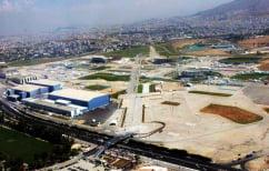 ΝΕΑ ΕΙΔΗΣΕΙΣ (Νέα φαραωνικά εμπορικά κέντρα στην Αττική – Πού θα «ξεφυτρώσουν»)