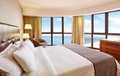 ΝΕΑ ΕΙΔΗΣΕΙΣ (Συμβουλές για να πετύχετε τα καλύτερα deal στις τιμές των ξενοδοχείων)