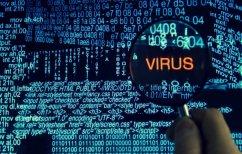 ΝΕΑ ΕΙΔΗΣΕΙΣ (ΕΛ.ΑΣ: Προσοχή για κακόβουλο λογισμικό)