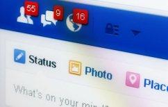 ΝΕΑ ΕΙΔΗΣΕΙΣ (ΈΡΕΥΝΑ: Πώς να καταλάβετε τη μοναξιά μιας γυναίκας στο Facebook)