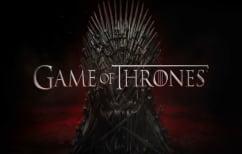 ΝΕΑ ΕΙΔΗΣΕΙΣ (Game of Thrones: Μόλις κυκλοφόρησε το πρώτο trailer της 7ης σεζόν)