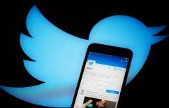 ΝΕΑ ΕΙΔΗΣΕΙΣ (Πώς θα αυξήσετε τους followers σας στο Twitter)