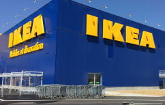 """ΝΕΑ ΕΙΔΗΣΕΙΣ (Ένας σύγχρονος """"Σκρουτζ"""": Ο ιδρυτής των IKEA)"""