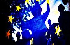 ΝΕΑ ΕΙΔΗΣΕΙΣ (Οι Ευρωπαίοι, στη συντριπτική τους πλειοψηφία, υποστηρίζουν την αναπτυξιακή βοήθεια)