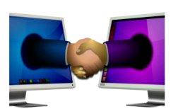 ΝΕΑ ΕΙΔΗΣΕΙΣ (Ηλεκτρονική επίλυση διαφορών: Nέα πλατφόρμα για τους καταναλωτές και τους εμπόρους)
