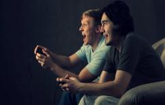 ΝΕΑ ΕΙΔΗΣΕΙΣ (Αυτά είναι τα 10 games που πρέπει κάθε ενήλικος να παίξει (ΦΩΤΟ))