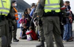 ΝΕΑ ΕΙΔΗΣΕΙΣ (Γίνεται στρατιωτική επέμβαση χωρίς σχέδιο για τους πρόσφυγες;)