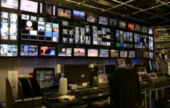 ΝΕΑ ΕΙΔΗΣΕΙΣ (Τέλος σε πολυθεσίτες δημοσιογράφους σε ΕΡΤ, ΑΜΠΕ και ΓΓΕΕ)