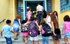 ΝΕΑ ΕΙΔΗΣΕΙΣ (Όλες οι αλλαγές που φέρνει το νέο σχολικό έτος στο εκπαιδευτικό σύστημα)