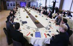 ΝΕΑ ΕΙΔΗΣΕΙΣ (Ο Τσίπρας στις Βρυξέλλες για Brexit και σχέσεις της Ε.Ε. με την Κίνα)