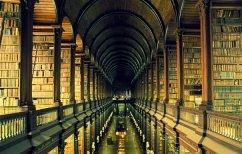 """ΝΕΑ ΕΙΔΗΣΕΙΣ (To Κέμπριτζ """"ανοίγει"""" για το κοινό τα σπανιότερα βιβλία στον κόσμο)"""