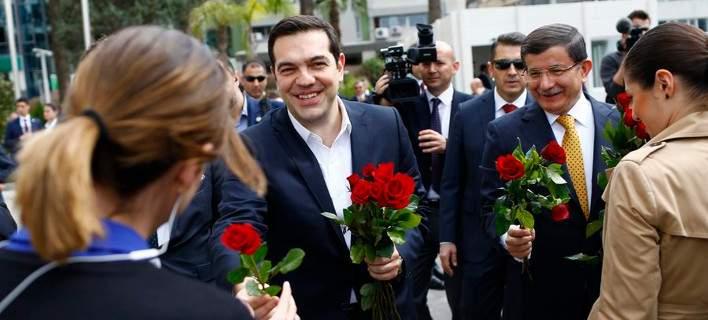 tsipras-ntavoytoglou-triantafylla-708