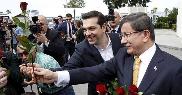 tsipras-ntavoytoglou