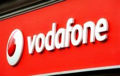 ΝΕΑ ΕΙΔΗΣΕΙΣ (Διετής εργασία στη Vodafone μέσω του προγράμματος «Discover»)