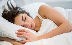 ΝΕΑ ΕΙΔΗΣΕΙΣ (Γιατί οι γυναίκες πρέπει να κοιμούνται περισσότερο από τους άντρες;)