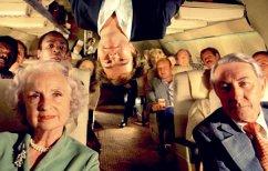 ΝΕΑ ΕΙΔΗΣΕΙΣ (Οι 21 χειρότερες κατηγορίες ταξιδιωτών που θα συναντήσετε στο αεροδρόμιο)