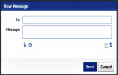 ΝΕΑ ΕΙΔΗΣΕΙΣ (Πώς να στείλετε μηνύματα που αυτοκαταστρέφονται στο Facebook)