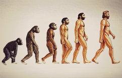 ΝΕΑ ΕΙΔΗΣΕΙΣ (Όλοι οι σύγχρονοι άνδρες κατάγονται από έναν άνδρα που έζησε 190.000 χρόνια πριν)