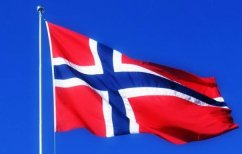 ΝΕΑ ΕΙΔΗΣΕΙΣ (Η Νορβηγία πληρώνει τους πρόσφυγες για να φύγουν από τη χώρα)