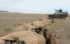 ΝΕΑ ΕΙΔΗΣΕΙΣ (Έκκληση για κατάπαυση πυρός στο Ναγκόρνο-Καραμπάχ)