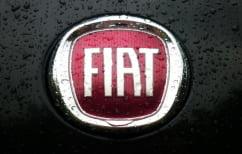 ΝΕΑ ΕΙΔΗΣΕΙΣ (Και η FIAT ελέγχεται από τις αρχές για σκάνδαλο εκπομπών ρύπων)