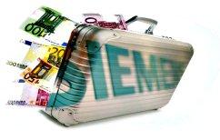 """ΝΕΑ ΕΙΔΗΣΕΙΣ (Μαρτυρία """"φωτιά"""" στελέχους της Siemens)"""