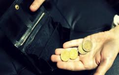 ΝΕΑ ΕΙΔΗΣΕΙΣ (Ποιος δήμαρχος πρότεινε δημοτικό «χαράτσι» 1 ευρώ για διανυκτέρευση στα ξενοδοχεία της πόλης του (ΦΩΤΟ))