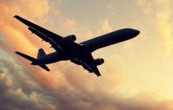 ΝΕΑ ΕΙΔΗΣΕΙΣ (Ερευνα: Πώς η κλιματική αλλαγή επηρεάζει την απογείωση αεροπλάνων στην Ελλάδα)