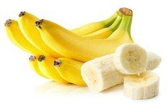 ΝΕΑ ΕΙΔΗΣΕΙΣ (H ασθένεια της μπανάνας – Παγκόσμιος συναγερμός)