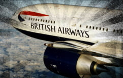ΝΕΑ ΕΙΔΗΣΕΙΣ (Πτήση συνδέει την Καλαμάτα με το Λονδίνο)