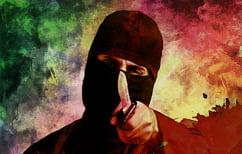 ΝΕΑ ΕΙΔΗΣΕΙΣ (Europol: συναγερμός στην Ευρώπη με χιλιάδες τζιχαντιστές)