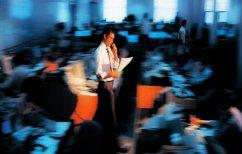 ΝΕΑ ΕΙΔΗΣΕΙΣ (Ποιες είναι οι προϋποθέσεις άσκησης ιδιωτικού έργου με αμοιβή στο Δημόσιο (ΕΓΚΥΚΛΙΟΣ))